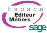 Aris, editeur de logiciel Sage